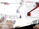 Chichu Expo