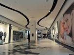 Shopping Centre 'Città dei Templi'