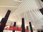 ABAMAT Store