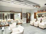 Takara Belmont per Arvi's Framesi Boutique