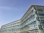 CAMPUS ALCATEL LUCENT - ENERGY PARK (Leed Platinum)