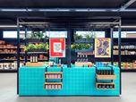 Solera's Supermarket
