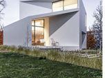 chamestan house