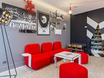 IBIS STYLES MONTREUIL