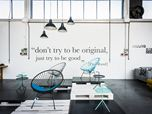 Zerogloss Design Store