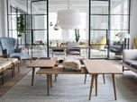 Carl Hansen & Søn Showroom in New York