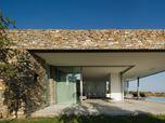 El Meandro   Marion Regitko Architects