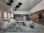 Penthouse in Modiin