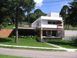Residencia Curitiba