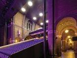 Speelhuis theatre