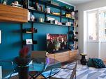 Appartamento Via Stampa