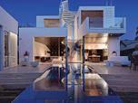 Birch Residence