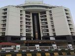 Apollo Sea Breeze - Luxury Apartments in Calicut by Apollo Builders