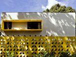 Cobogo House