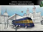Fé-bus / InBRASILE