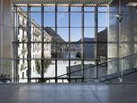 LAC – Lugano Arte e Cultura