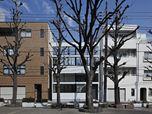 Asakusa Apartment