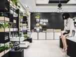 Cocoon Store