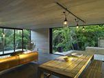 Waiatarua House