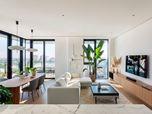 Appartamento Solaria