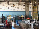 Pavela Bar&Restaurant