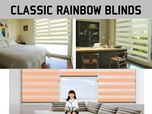 Blinds in Singapore
