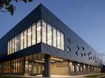 Centre Multifonctionnel de Saint-Apollinaire