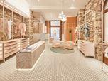 Parah Boutique - Verona