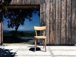 olive grove's cabin