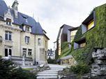 Chambre Régionale de Commerce et d'Industrie Région Picardie