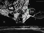 Riqualificazione dell'area portuale di Anzio (RM)