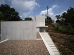 Minamiyama House