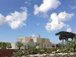 Masseria Le Querce - Salento