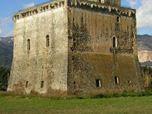Restauro Bastione Cavalieri di Malta