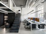 Studio of YOD Design Lab