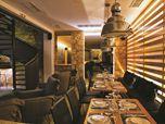 44 Café Bar Resto