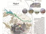 Planning for Atashgah mine