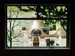 Wienerwald – Corporate Architecture