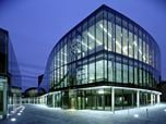 Cultural Centre Weiz