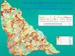 Carte GeoMorfologiche e Analisi di Stabilità dei Versanti in 2 sotto-bacini del Fiume Serchio