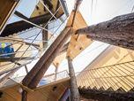 Padiglione Alto Adige - EXPO Milano 2015