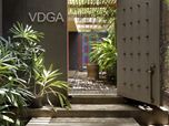 VDGA OFFICE