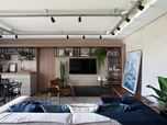Amazonas Apartament