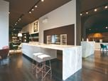 Showroom Nolte Cucine Milano