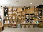 Leo Urban Store