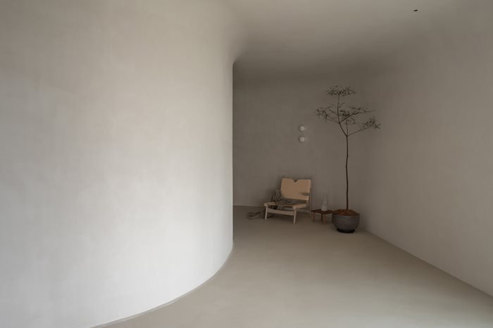 Soul Realm Spa House