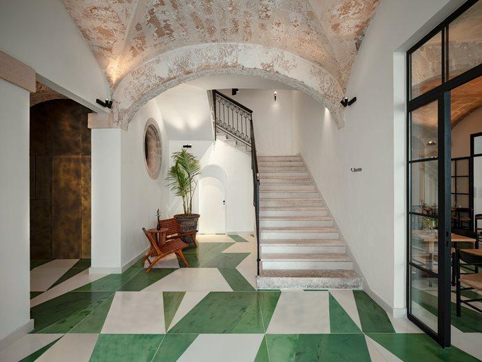 Concepcio by Nobis Hotel