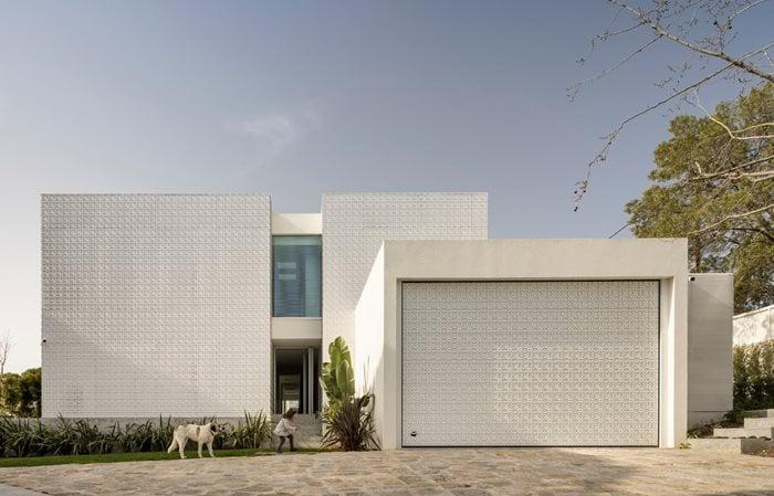Estoril RM House