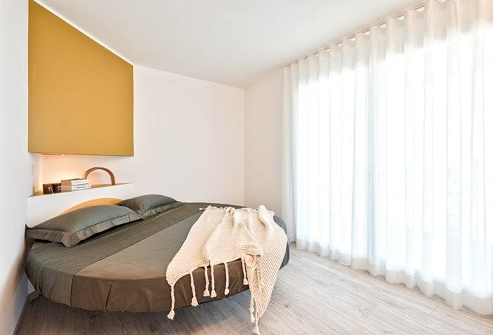 Albamarina Residence