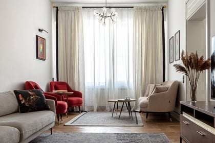 COSY | Sofa